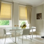 roman-blinds-gallery-2