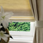 roman-blinds-gallery-3