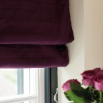 roman-blinds-gallery-4