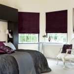 roman-blinds-gallery-5