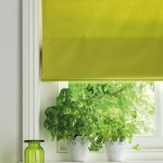 roman-blinds-gallery-6