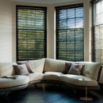 venetian-blinds-gallery-2