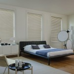 venetian-blinds-gallery-3