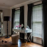 venetian-blinds-gallery-4