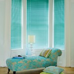 venetian-blinds-gallery-6