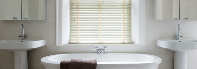venetian-blinds-header