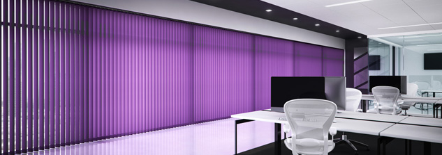 vertical-blinds-header