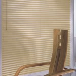 pleated-blinds-gallery1