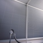 pleated-blinds-gallery3