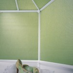 pleated-blinds-gallery4