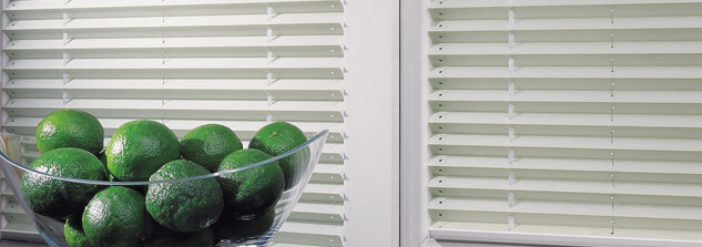 pleated-blinds-header