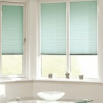 perfect-fit-blinds-gallery-6