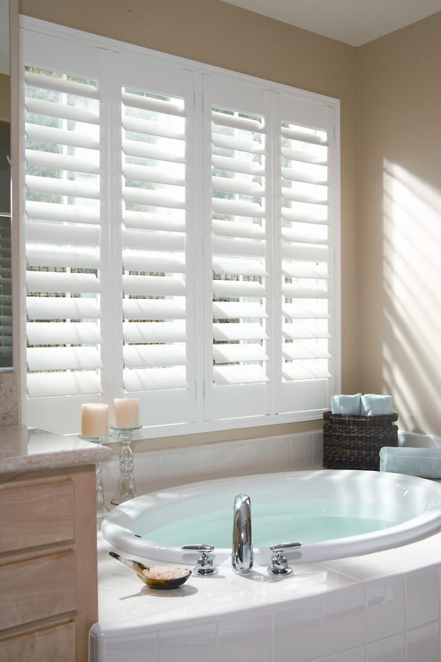 Wooden Shutters For Windows Amp Doors