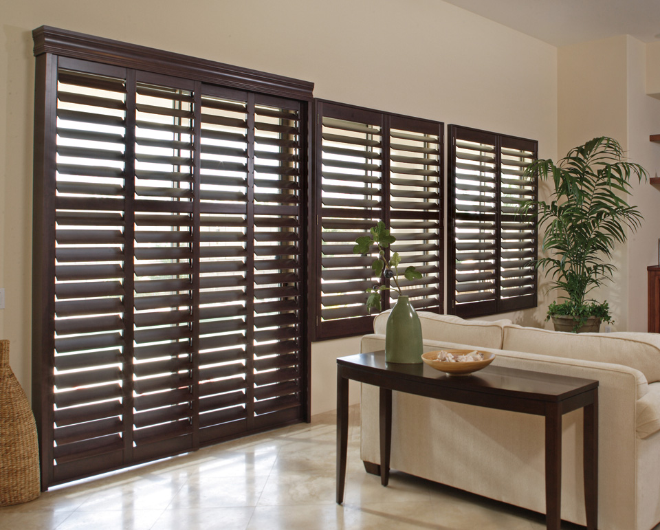 Wooden shutters for windows doors for Wood doors and shutters